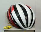 Genuine Nos Giro Synthe MIPS Cycling Helmets,Various Colors, Medium(55-59cm),New