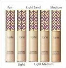 Tarte Shape Tape Double Duty Beauty Contour Concealer 10ml (Choose Any 5 Colors)