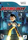 .Wii.' | '.Astro Boy The Video Game.