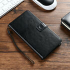 Flip Leather Case for Lenovo S850 S660 A2010 P780 Lenovo K3 K5 K8 Z6 Z5 Cover