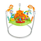 Fisher-Price Roaring Regenwald Jumperoo