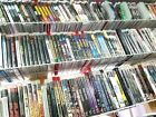 PS3 Playstation 3 Games. Pick and Choose !  - Select from list !