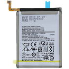 Replacement Battery For Samsung Galaxy Note 10,Note 10 Plus for OEM Original