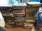 Over 300x Pc Games, All £1.99 Each With Free Postage, Trusted Ebay Shop
