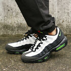 "NIKE AIR MAX 95 ESSENTIAL ""ELETRIC GREEN"" (AT9865 004) TRAINERS UK 6.5 EU 40.5"