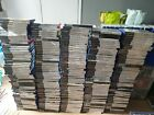 Over 500x Sony Playstation 2 Games, All £4.99 Each With Free Postage