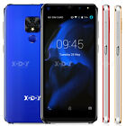 2020 New Cheap Mate 20 Mini Android Unlocked Smartphone Dual Sim Mobile Phone