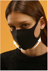 Kyпить Aerosilver Face Mask Reusable and Washable For Women and Men на еВаy.соm