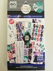 Create 365 The Happy Planner Stickers Value Pack YOU PICK NEW 2020