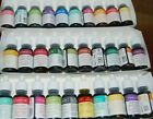 STAMPIN UP Classic Ink Refills  - Current & Retired -- You Choose!!