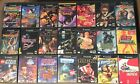 GAMECUBE GAMES!! Pick & Choose Video Games!!! **MINT*FAST SHIP*TESTED* # 4