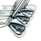 Cleveland CG16 Single Irons (4-P) Reg Flex - Excellent Cond, Free Post # 6198