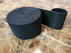 """VELCRO® Brand 2"""" x 10ft Reusable ONE-WRAP® Strap Dbl Sided Hook & Loop 10 colors"""