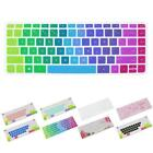 Silicone Keyboard Cover Skin For 14 inch HP Pavilion 14-an 14-ad 14-ac O7V0