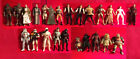 CHOOSE:Star Wars POWER OF THE FORCE & MISC Original Action Figures $5.0 USD on eBay