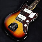 New Fender Made In Japan Heritage 60S Jazzmaster Rw 3Cs *Lzt664 for sale