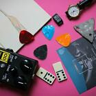 1 Pcs Guitar Picks Colored Picks For Electric Guitar Or Ukulele P0o2 S3i5