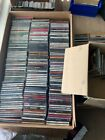 250 CD's Pick the ones you want