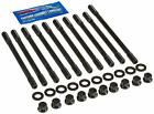 ARP 208-4307 Honda H23A Head Stud Kit