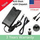 AC Adapter Charger Power Supply Cord For Acer Toshiba Lenovo Laptop Universal FS