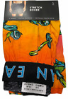 NWT AMERICAN EAGLE Stretch Boxers XS-S-M-L-XL