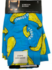 NWT AMERICAN EAGLE Stretch Boxer Underwear Sz XS-M-L-XL Assorted Prints/Colors