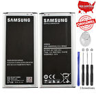 New Original OEM Battery 2800mAh For Samsung Galaxy Mega 2 SM-G750A EB-BG750BBU