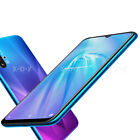 A50 Unlocked Android 9.0 3g Mobile Smart Phone 6.6 In Wifi Dual Sim Quad Core