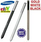 OEM For Samsung Galaxy Note 9 Note 8 Note 5 Note 4 S Pen Touch Stylus Pen SPen