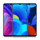 16gb Android 10 Smartphone Dual Sim Unlocked Mobile Smart Phone Cheap Xgody 4g