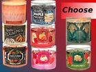 Bath  Body Works/White Barn 3 Wick Candles. Pick your scent Free Shipping