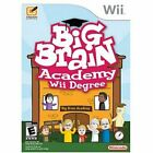 Wii + WiiU Games - Refurbished - Save 60% on Shipping & 25% on 4 or More