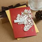 Diy Metal Cutting Dies Stencils Scrapbooking Embossing Photo Paper Album O9b6