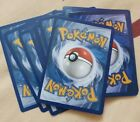 Trainer Pokemon Cards - Variety