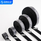 ORICO Cable Organizer Wire Winder Earphone Holder Cord Protector HDMI Cable Mana