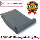 Mailing Bags 10X14 - Strong Parcel Bags Postal Bags - Fast Delivery - 24/48HRS