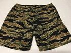 Men's NWT OBEY 100% Cotton Casual Walking Sports Shorts