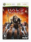 XBOX 360 - Mostly Used Games - Save 25% on 4 or More + Free Shipping