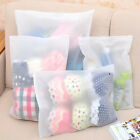 1pcs Waterproof Clothes Storage Bags Packing Cube Travel Luggage Organizer Bag