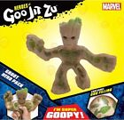 Heroes of Goo Jit Zu Marvel Groot Hero Pack New 2020