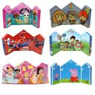 Advent Calendar Arts and Crafts Countdown to Christmas Paw Patrol or Peppa Pig