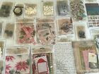 Tim Holtz Idea-ology Christmas U-PICK NEW