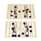 Table Game Toys Fast Sling Puck Game Paced Foosball Sling Winner Board Game Toy