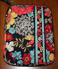 Vera Bradley E-Reader Cover - Sleeve - Case - 6 Favorite Patterns NWT *REDUCED*