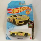 2021 Hot Wheels Main Line Series You Pick - Brand New Hot Wheels 2021 Best Deals