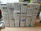 Over 200x Nintendo Ds Games, From £1.79 Each With Free Postage
