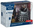 Doctor Who Action Figure & Collectables Sets!🧍