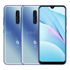 2021 New Cheap Smartphone Android 9.0 6.3 In 4g Mobile Phone Dual Sim Smartphone