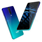 5.5 Inch 4g Unlocked Android 9.0 Mobile Smart Phone 16gb Dual Sim Quad Core Lte