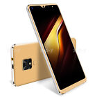 "16gb 5.5"" Xgody Android Mobile Phone Quad Core Dual Sim 5mp Unlocked Smartphone"